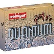 PEINE QUANTUM PLUS 95X3.5MM
