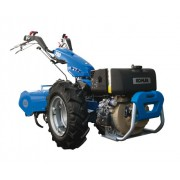 Motocultor BCS 750 POWERSAFE DIESEL manual