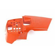 CAPOT (compatible con Oleo-Mac) 12 72006 947/952