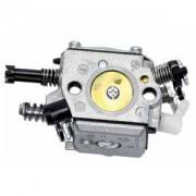 CARBURADORES (compatible con Husqvarna/Jonsered) 12 30010 Walbro compatible con 340/345/346XP/351/353