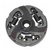 EMBRAGUES (compatible con Husqvarna/Jonsered) 12 17026 281/288/385/390/395. Jonsered 2095