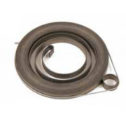 MUELLES DE ARRANQUE (compatible con Oleo-Mac/Efco) 12 24032 112/123/133/1205/6000/PS6000