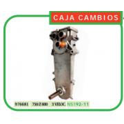 CAJA DE CAMBIOS REF 976681
