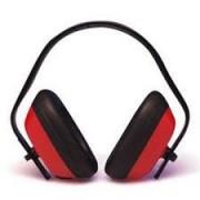 Seguridad auditiva