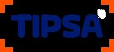 tipsa.png