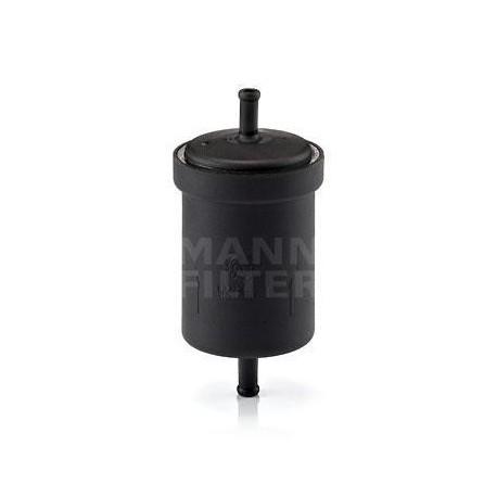 Filtro combustible MANN WK 613/1 para Fiat y Lancia
