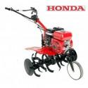 MOTOAZADA BASIC 750 EH