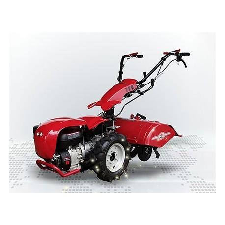 MOTOCULTOR BASIC 720 B