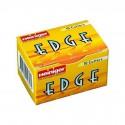 CUCHILLA ESQUILADORA HEINIGER EDGE 4.4MM (Ref: 4134012ESP)