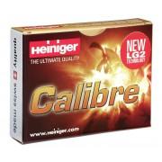 PEINE HEINIGER CALIBRE 93.5X3MM (Ref: 4132261ESP)