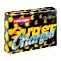 PEINE HEINIGER SUPER CHARGED 93.5X3.5MM (Ref: 4131272ESP)