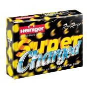 PEINE HEINIGER SUPER CHARGED 93.5X3.5MM