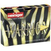 PEINE HEINIGER WARRIOR 96X3.5MM (Ref: 4131059ESP)