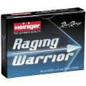 PEINE HEINIGER RAGING WARRIOR 96X3.5MM (Ref: 4131323ESP)