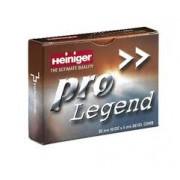 PEINE HEINIGER PRO LEGEND 92X5MM (Ref: 4160078ESP)
