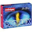 PEINE HEINIGER PROFLEX 94X5MM (Ref: 4131108ESP)