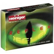 PEINE HEINIGER REFLEX 94X5MM (Ref: 4131096ESP)