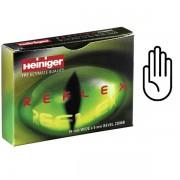 PEINE HEINIGER ZURDO REFLEX 94X5MM (Ref: 4131813ESP)