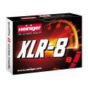 PEINE HEINIGER XLR-8 98X3.5MM (Ref: 4132144ESP)