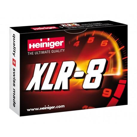 PEINE XLR-8 98X3.5MM