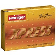 PEINE HEINIGER X-PRESS 93.5X6MM (Ref: 4131320ESP)