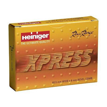 PEINE X-PRESS 93.5X6MM