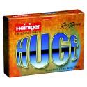 PEINE HEINIGER HUGE 96X6MM (Ref: 4131322ESP)