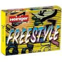 PEINE HEINIGER FREESTYLE 96X7MM (Ref: 4131812ESP)