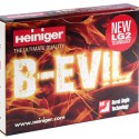 PEINE HEINIGER B-EVIL 94. 5X7MM (Ref: 4132145ESP)