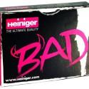 PEINE HEINIGER BAD 95X7MM (Ref: 4131169ESP)