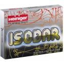 PEINE HEINIGER INVIERNO ISOBAR 98X3.5MM (Ref: 4131173ESP)