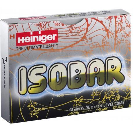 PEINE INVIERNO ISOBAR 98X3.5MM