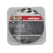 LIJA AFILADORA HEINIGER GT 999 (PEINES) (Ref: 4132339ESP)