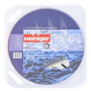 LIJA AFILADORA HEINIGER 40GR (PEINES) (Ref: 4160067ESP)
