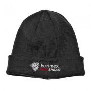 GORRO ESQUILADOR EURIMEX RED SHEAR (Ref: 4132303ESP)