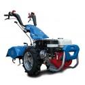 Motocultor BCS 728 POWERSAFE OFERTA