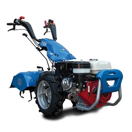 Motocultor BCS 728 POWERSAFE