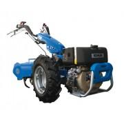 Motocultor BCS 750 POWERSAFE DIESEL eléctrico OFERTA