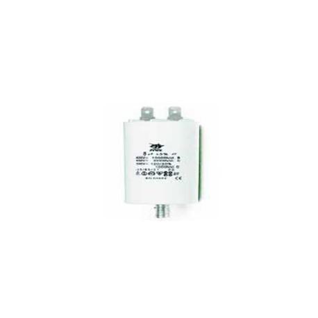 12 22002 Condensador estándar 8μF