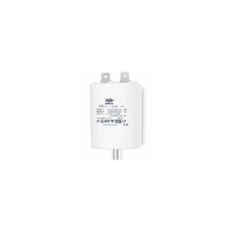 12 22003 Condensador estándar 10μF