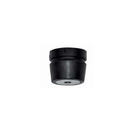 AMORTIGUADORES (compatible con Stihl) 12 34024 034/MS360/MS440/MS460/MS461/MS640/MS650/MS660