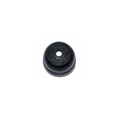 AMORTIGUADORES (compatible con Stihl) 12 34026 024/026/028/038/MS260