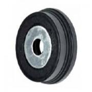 AMORTIGUADORES (compatible con Stihl 024/026/038/MS260/MS880/TS400) REF 12 34027