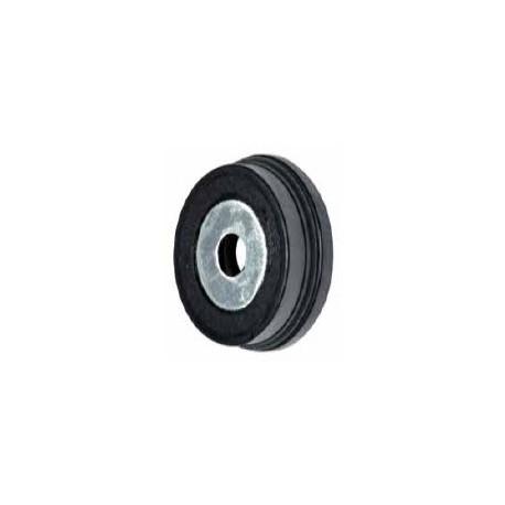 AMORTIGUADORES (compatible con Stihl) 12 34027 024/026/038/MS260/MS880/TS400