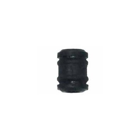 AMORTIGUADORES (compatible con Stihl) 12 34028 021/023/025/029/039/MS210/MS230/MS250/MS290/MS310/MS390