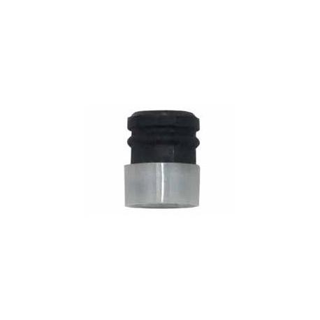 AMORTIGUADORES (compatible con Stihl) 12 34029 021/023/025/029/039/MS210/MS230/MS250/MS290/MS310/MS390