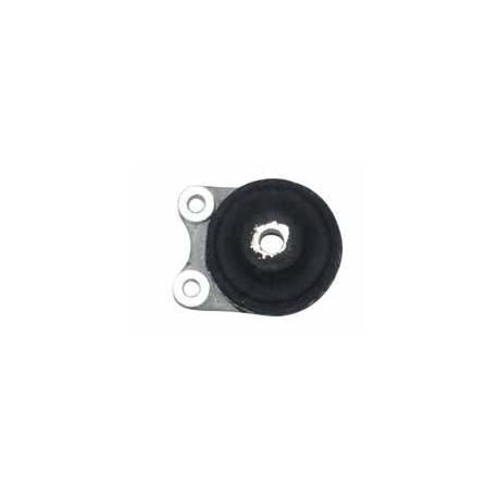 AMORTIGUADORES (compatible con Stihl) 12 34035 MS341/MS361