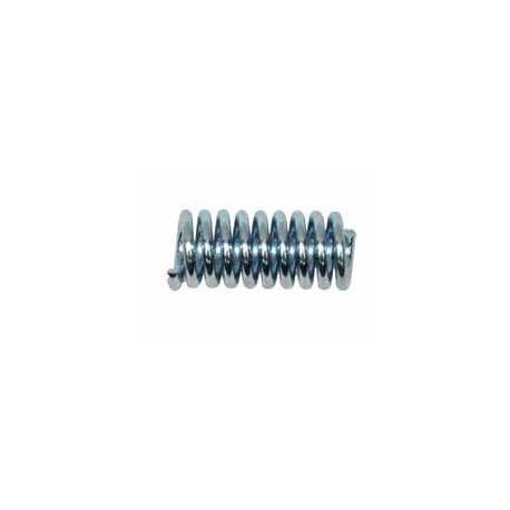 AMORTIGUADORES (compatible con Stihl) 12 34036 MS341/MS361