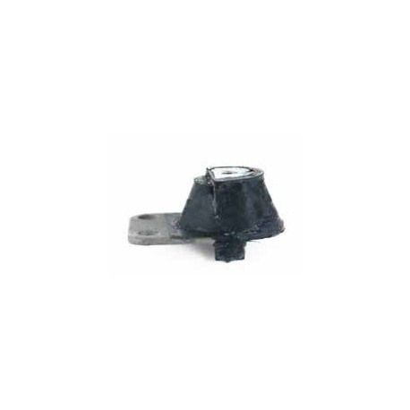 AMORTIGUADORES (compatible con Stihl) 12 34048 064/066