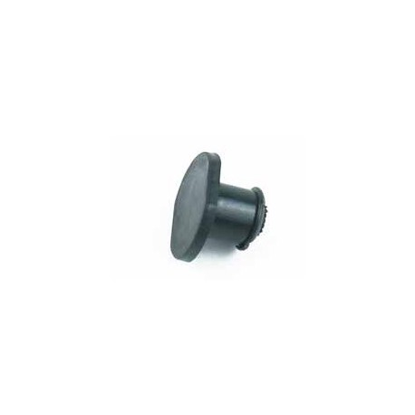 AMORTIGUADORES (compatible con Stihl) 12 34044 018/MS180 (Tapón amortiguador)